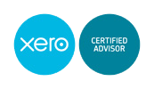 logo-xero-transparent